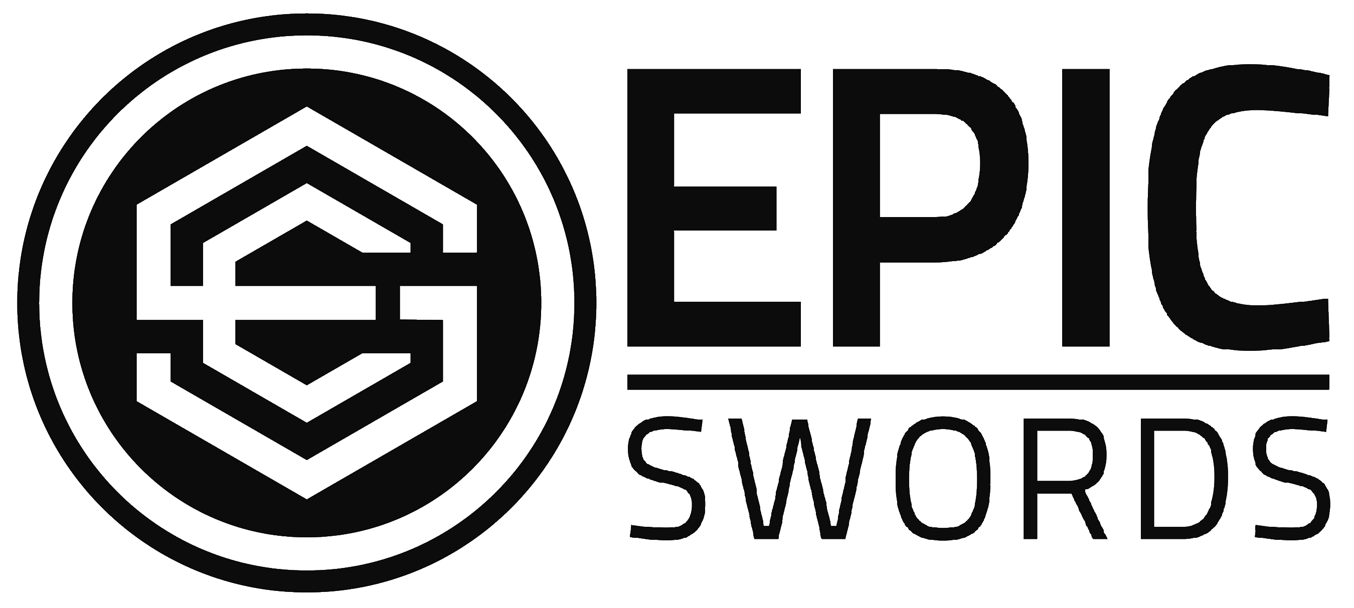 EpicSwords.de